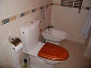 прочистка канализации Квартира, дом, офис,