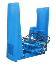 Установки гнб прокладки и замены трубопровода бестраншейным способом Вектор-30