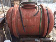 Продам емкость для воды (бак)