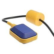 Поплавковый выключатель,  датчик уровня поплавкового типа